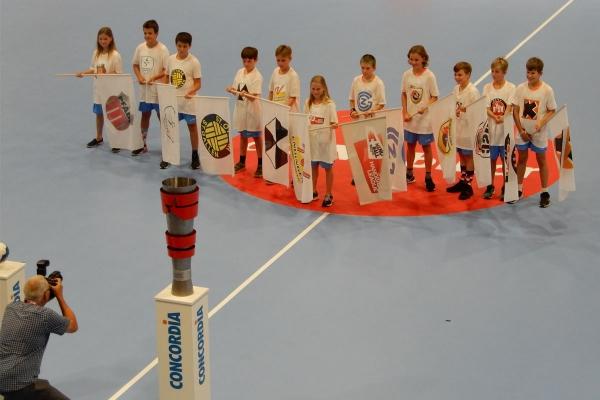 Supercup Kadetten vs Wacker Thun_31-21_ DSCN5984