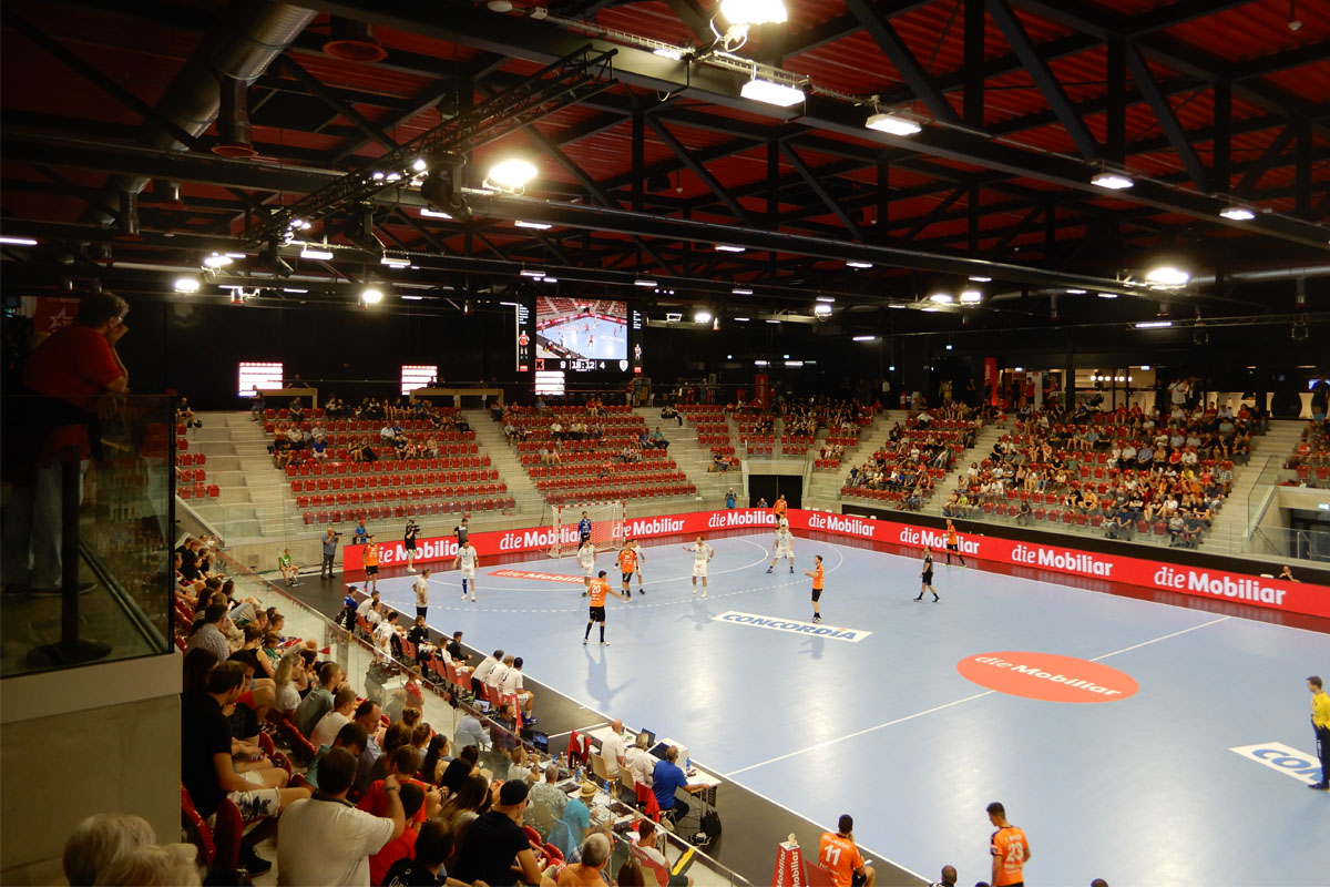 Supercup Kadetten vs Wacker Thun_31-21_DSCN5985