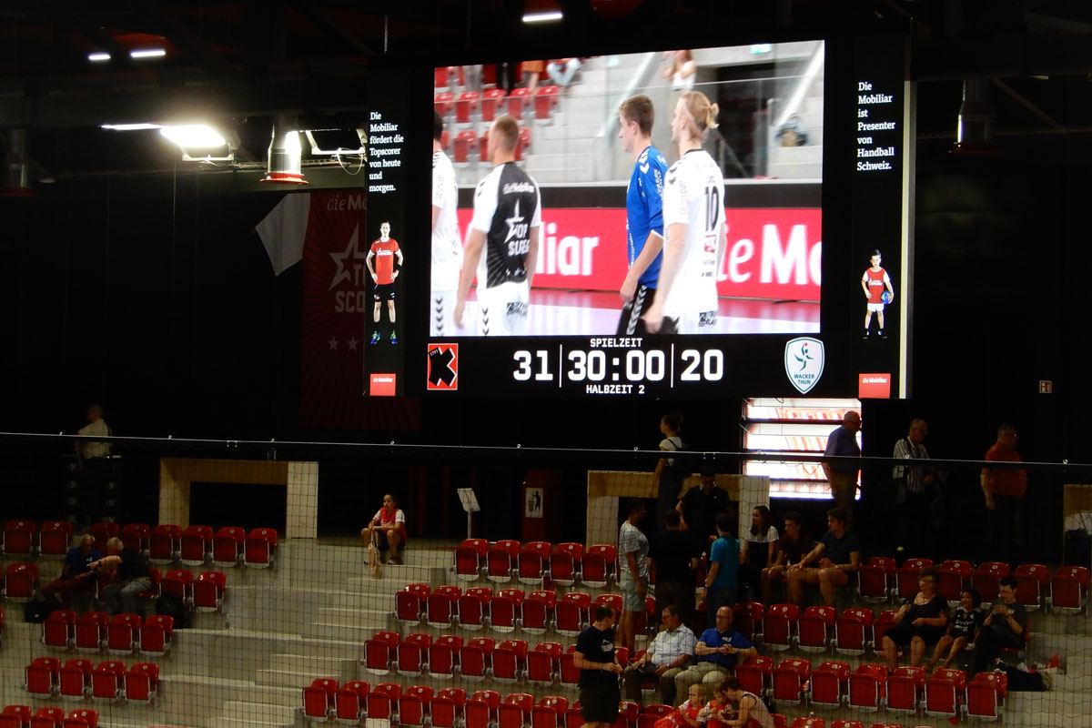 Supercup Kadetten vs Wacker Thun_31-21_DSCN5992