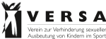 versa_logo_transparent