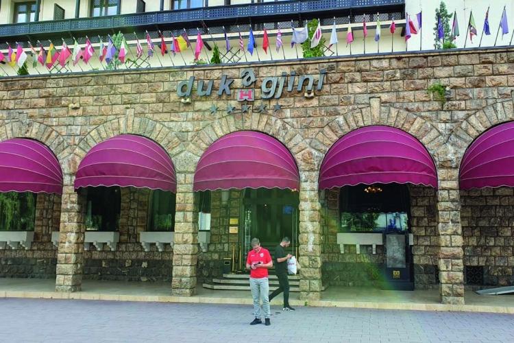 002_KH Besa Famgas_Hotel_IMG-20190906