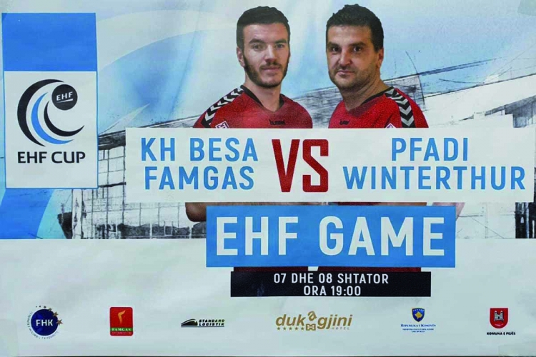 006_KH Besa Famgas_Plakat IMG-20190906