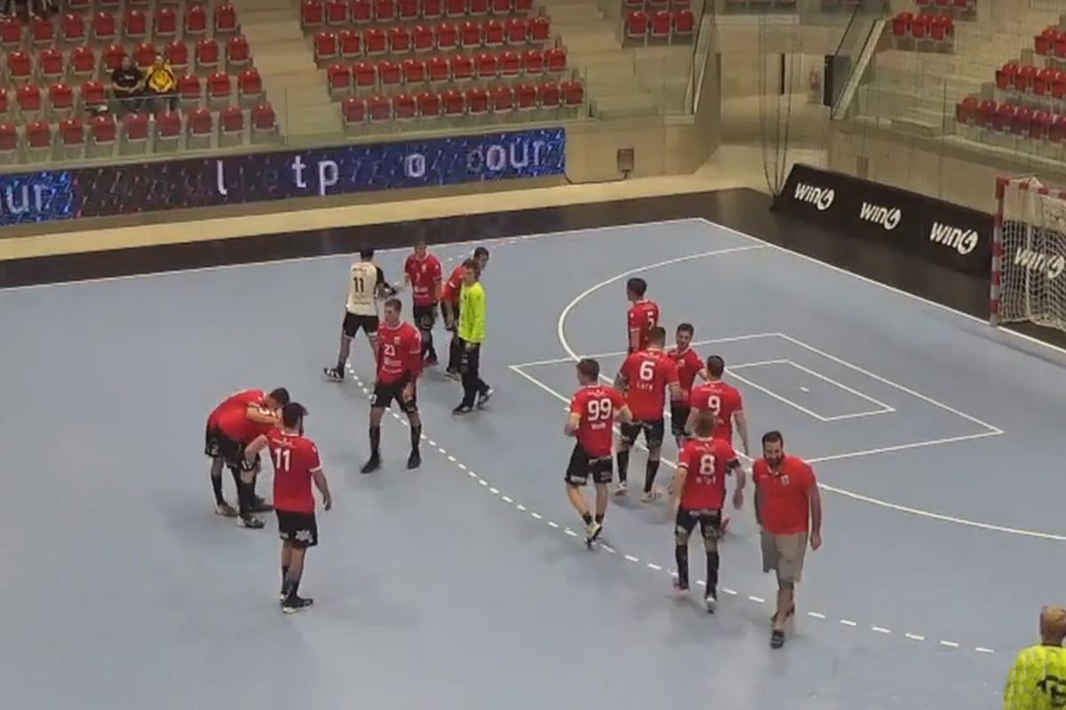 2019-09-15_Espoirs vs Gossau_Sieg