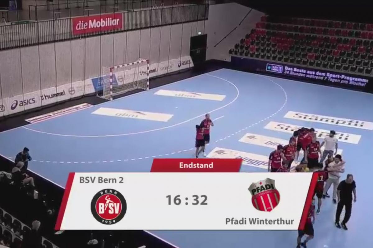 2019-09-25_003_BSV Bern vs Pfadi