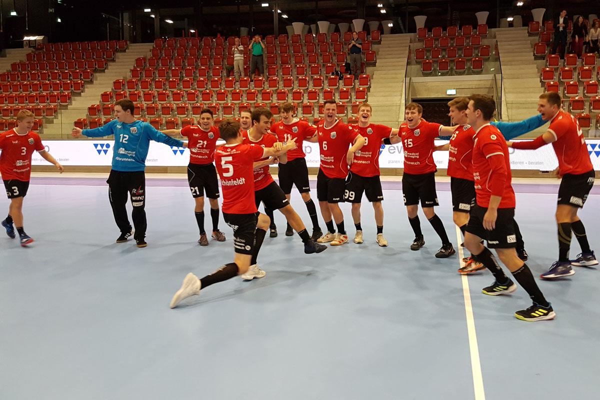 20190918_Team_Jubel_Espoirs-RTV_Cup_220439