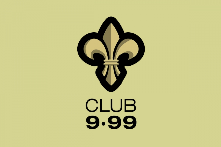 Club 9.99_20 Jahre Jubilaeum