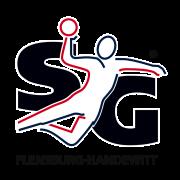 Logo_SG Flensburg-Handewitt