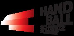 Logo_Schweizerischer_Handball-Verband_SHV_neu_svg