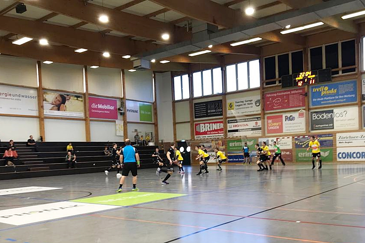 2019-09-07-19-27-03_Stäfa vs .Pfadi-Yellow Espoirs