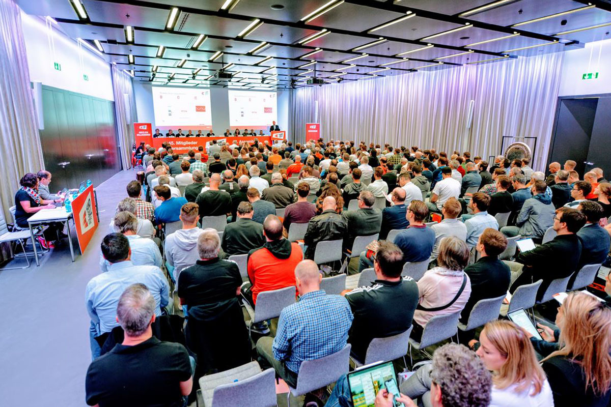 SHV_Mitgliederversammlung-2019-in-Olten