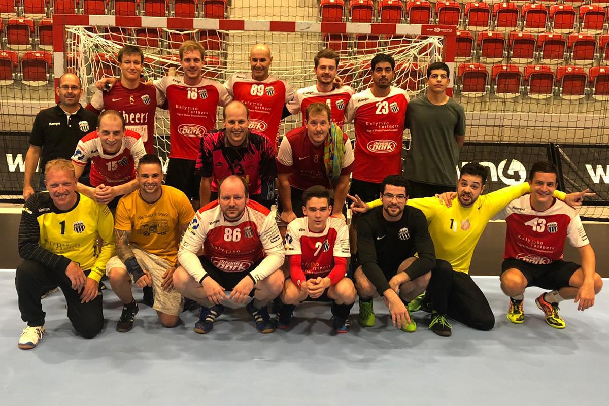 Team Pfadi FIVE 2019-20_001