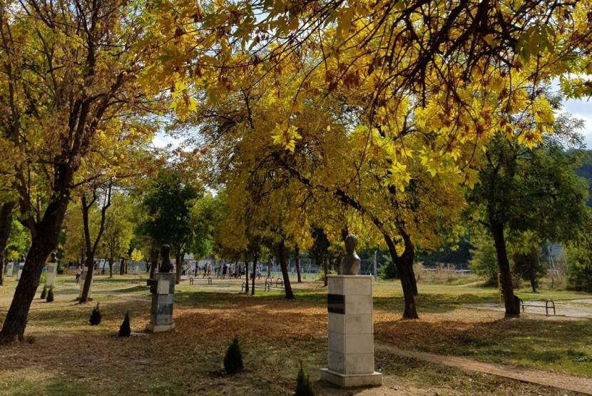 2019-10-11_HC Pelister Bitola_Stadt3