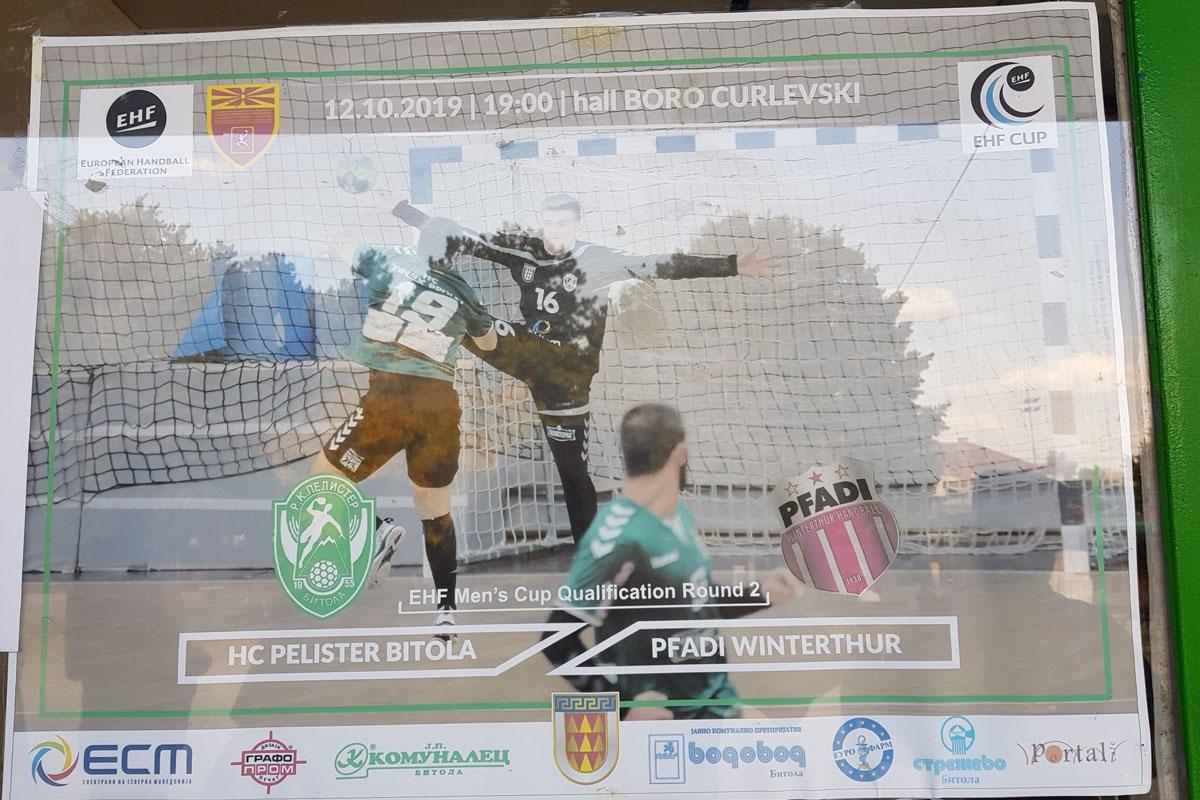 2019-10-11_HC Pelister Bitola_Werbung