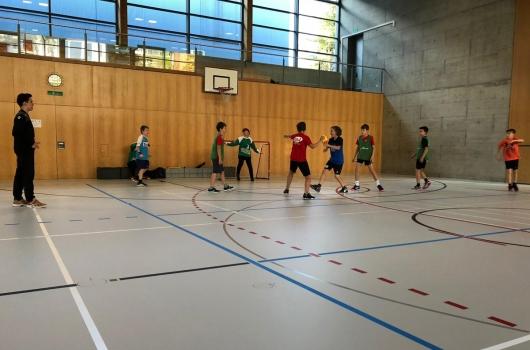 2019-10-14_Nachwuchs Breite_02_Degersheim