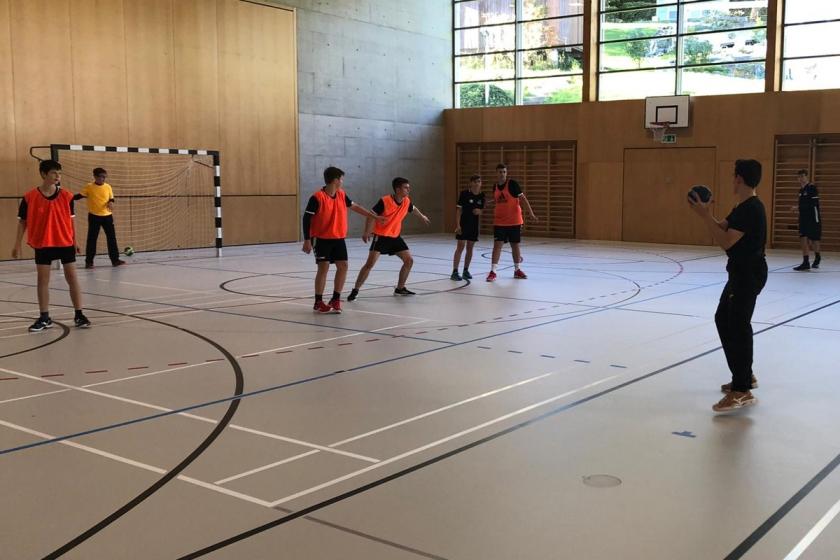 2019-10-14_Nachwuchs Breite_05_Degersheim