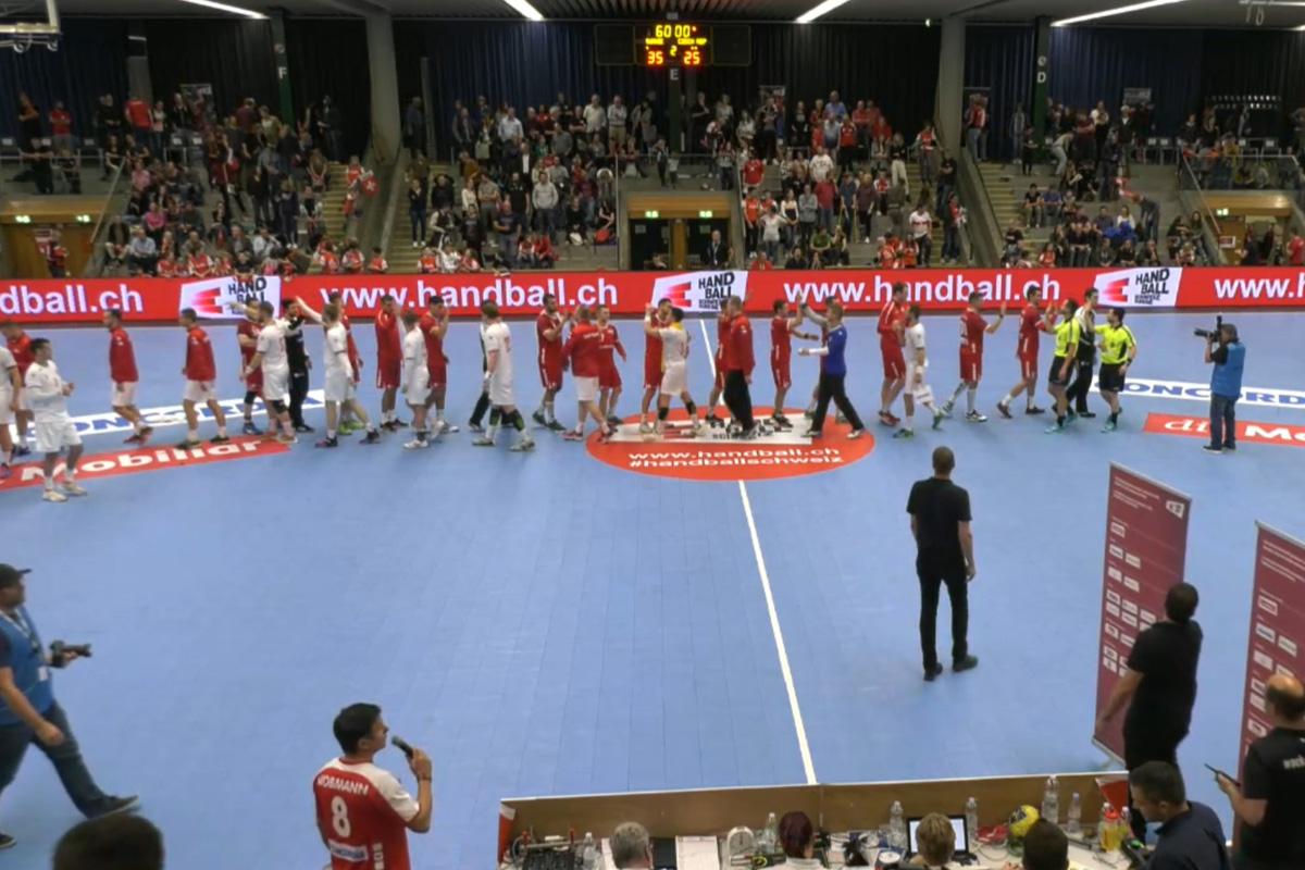 2019-10-25_Schweiz vs Tschechien_35-25