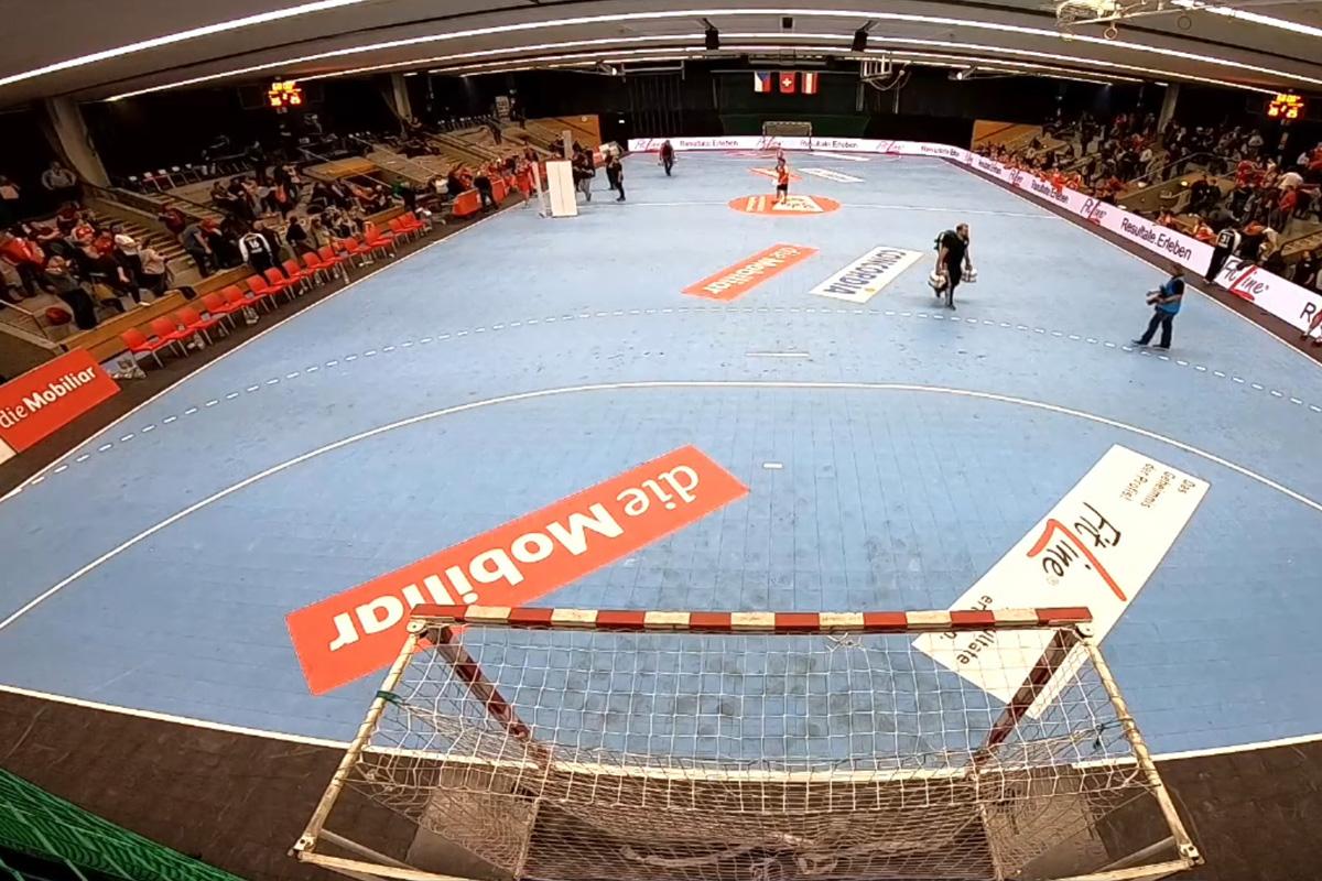 2019-10-25_Schweiz vs Tschechien_Schachenhalle Aarau_35-25
