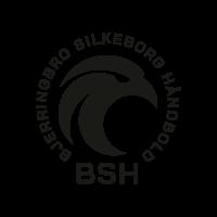 Bierringbro-Silkeborg_bsh_2019_logo_black_rgb