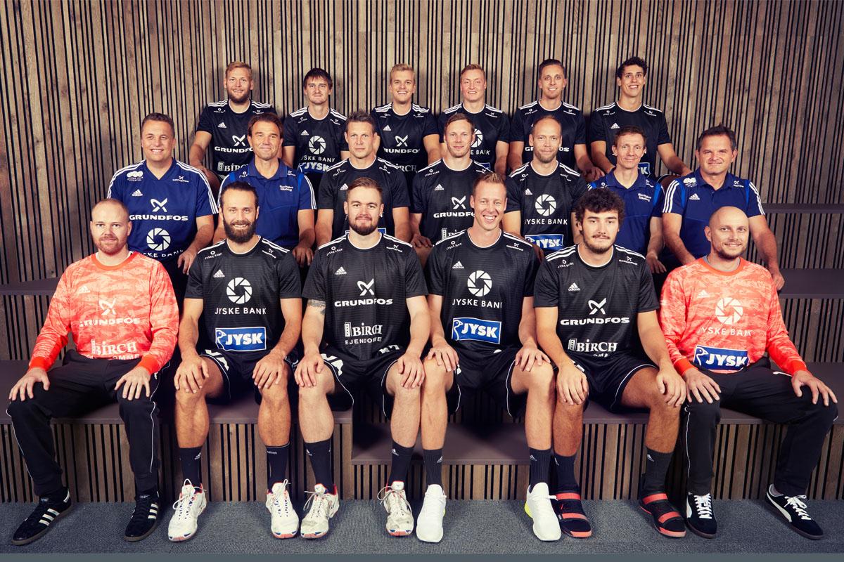 Bjerringbro-Silkeborg_Team_EHF Cup_2019_20