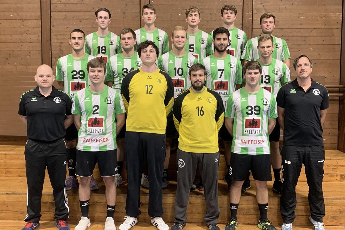 SG HV Olten Teamfoto Saison19_20_1200x800