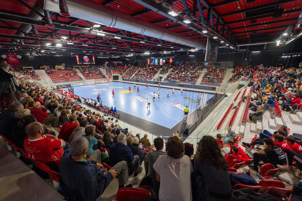 191117_0670_AXA Arena_EHF_Pfadi-Bjerringbro_Silkeborg_deuring