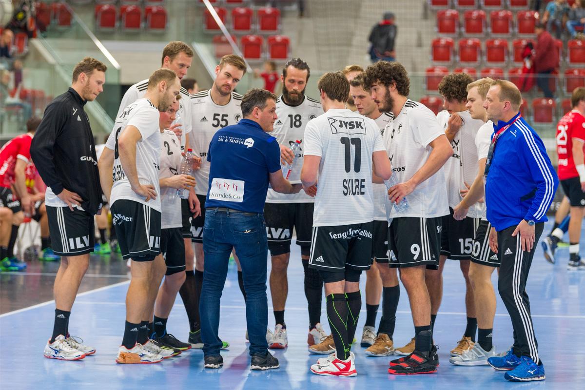 191117_0810_Team Bjerringbro_EHF_Pfadi-Bjerringbro_Silkeborg_deuring