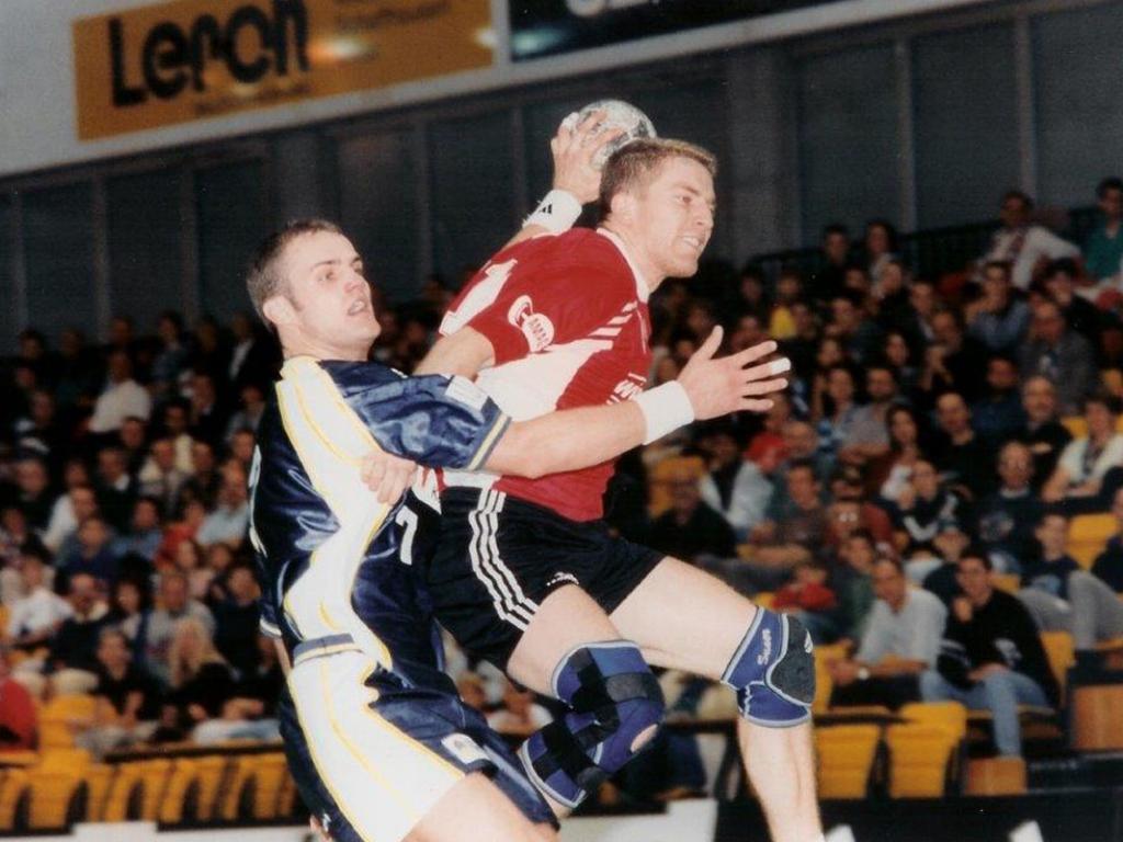 1999_00_PS_MichaelSuter_heute-Nationaltrainer