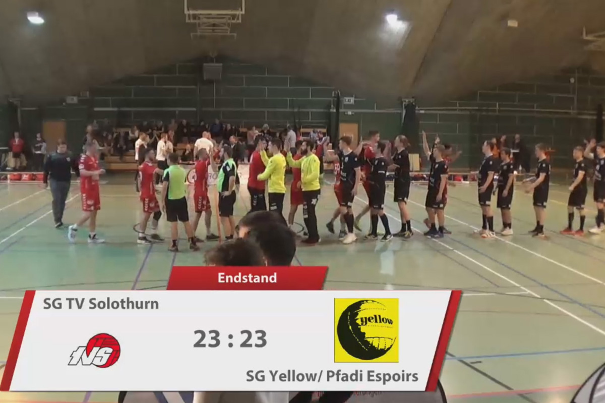 2019-11-16_SG TV Solothurn vs Espoirs_Schluss
