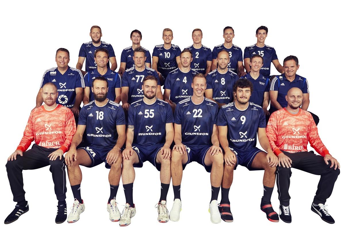 BB Silkeborg_Teamfoto_ehf_1200x800