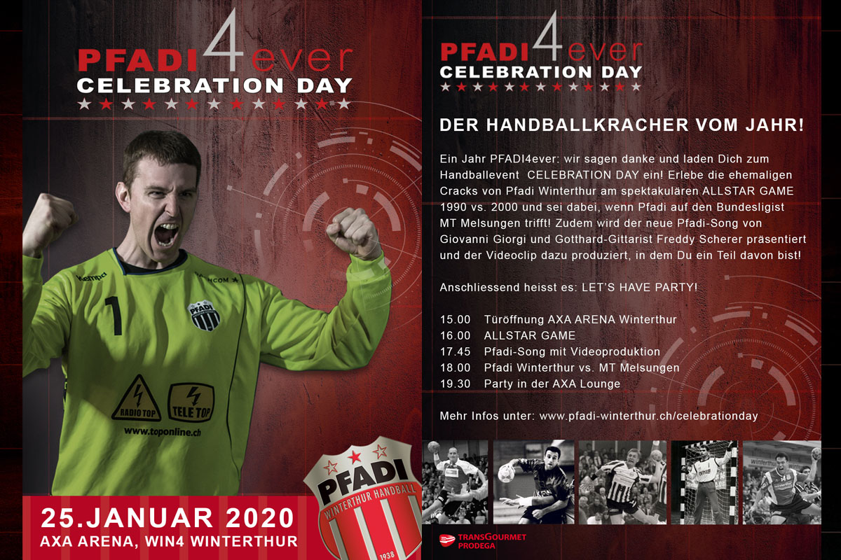 Celebration Day_Flyer