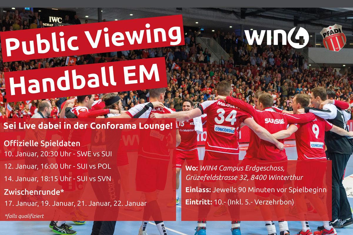Euro 2020_Public Viewing WIN4