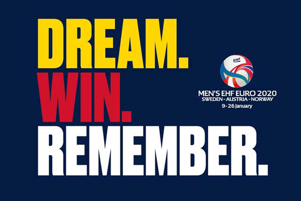 Euro 2020_tilpasset-logo-ehf-euro-2020