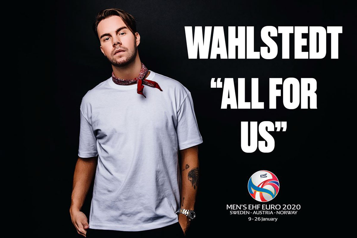Euro 2020_wahlstedt-all-for-us-release-photo