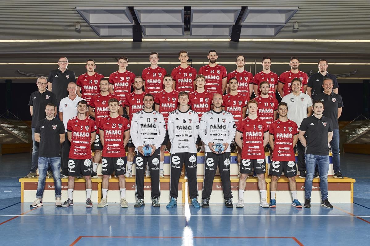HSC Suhr-Aarau_2019-20_Teambild_1200x800