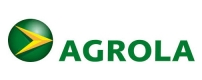 Logo AGROLA_CD