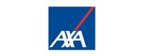 Logo AXA Gesundheitsvorsorge_CD