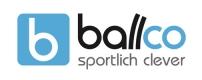 Logo Ballco_CD
