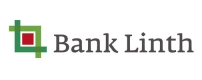 Logo Bank Linth_CD