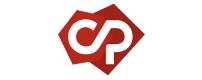 Logo CP_CD
