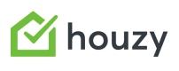 Logo Houzy_CD