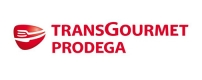 Logo TransGourrmetProdega_CD