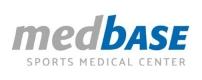 Logo medbase_CD