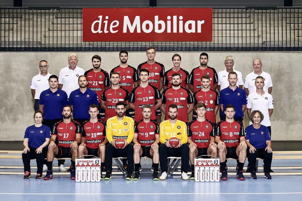 Teamfoto_BSV Bern_1200x800