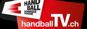 HandballTV_ch_Logo