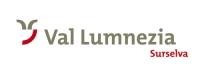 Logo Val Lumnezia_CD