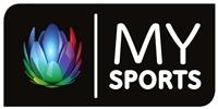MySports_Produktlogo_Std_Quer_CMYK_200x100