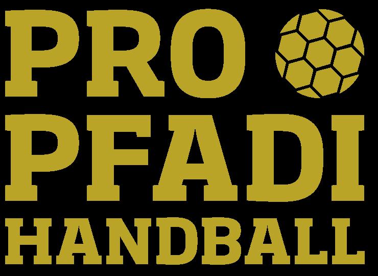 Pro Pfadi