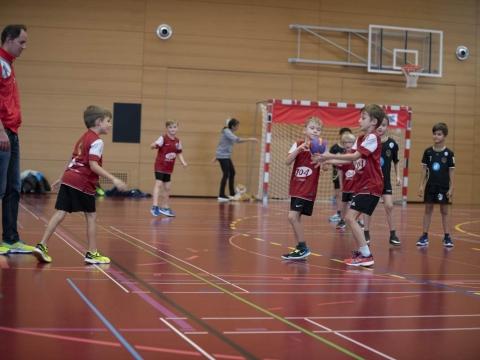 09-11-2019--U9-Turnier-Rychenberg--_DSC4776