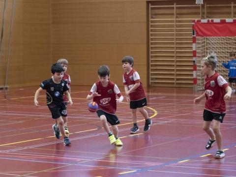 09-11-2019--U9-Turnier-Rychenberg--_DSC4845