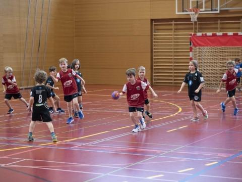 09-11-2019--U9-Turnier-Rychenberg--_DSC4850
